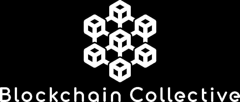 Blockchain Collective Logo